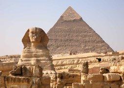 """EGIPTO """"LEYENDAS Y FARAONES"""" (Crucero por el Nilo)"""