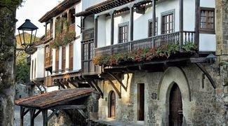 Cantabria y País Vasco