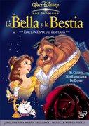EL MUSICAL DE LA BELLA Y LA BESTIA + HOTEL REF:VFR