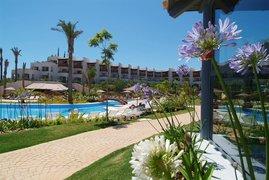 Apartamentos Precise Resort El Rompido The Club