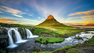 JOYAS DE ISLANDIA