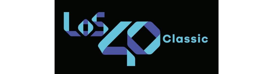 CRUCERO LOS 40 CLASSIC 2019