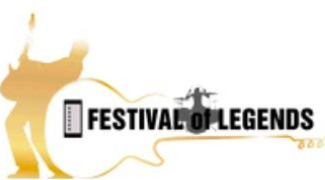 FESTIVAL OF LEGENDS 2019