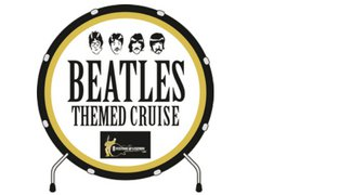 """THE BEATLES"" THEME CRUISES"